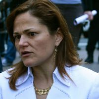 Harlem Speaker Mark-Viverito And Others Announce Decline In K-12 Emergency Visits