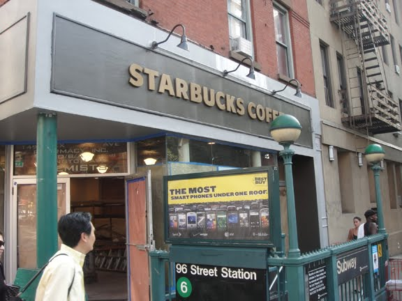starbucks-east-harlem