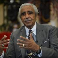 Polls Close As 9 Candidates Hope To Replace Charles Rangel