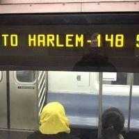 Noooo, MTA Might Increase Subway Fares