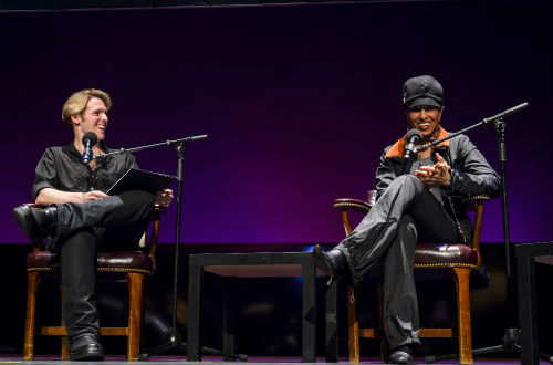 Christian-John-Wikane-and-Nona-Hendryx-at-Apollo-Bold-Soul-Sisters-Panel_-Photography-by-c