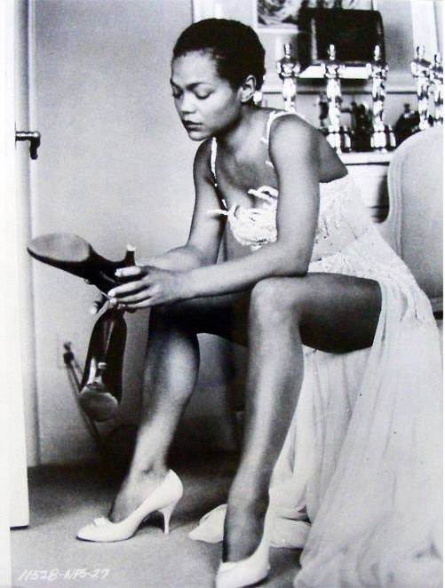 eartha kit