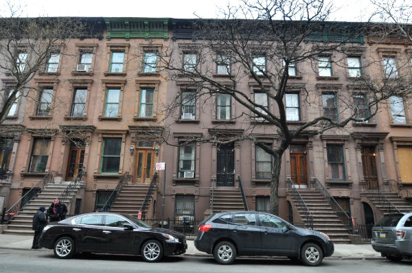 harlem-brownstone-closes-astonishing-2-2-millionmore-38520