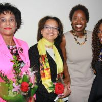 Why NYC Is Better For Harlem Women Entrepreneurs
