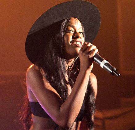 Azealia_Banks_2012_NME_Awards_cropped