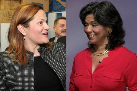 Melissa-Mark-Viverito1