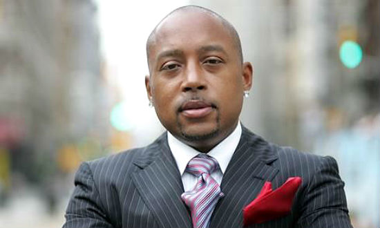 daymond-john-net-worth