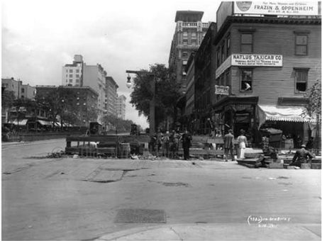 110th-street-broadway-upper-west-side-new-york-ny-1910-20