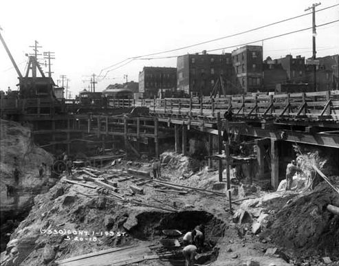 construction-at-149th-street-sugar-hill-manhattan-new-york-ny-1915-20