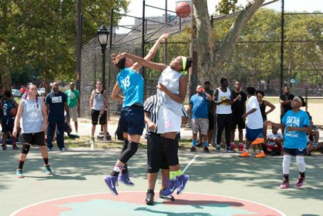 slam jam in harlem competition