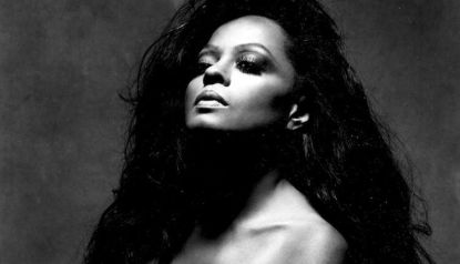diana ross in jersey1