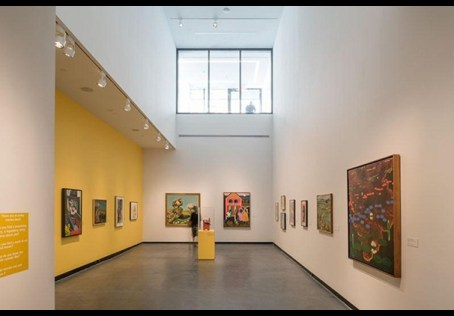 1451383_Adjaye_sugar_hill_museum5