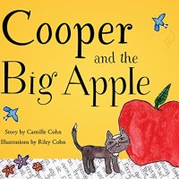 "HW Pick: ""Cooper And The Big Apple,"" The World Through Autistic Kids"