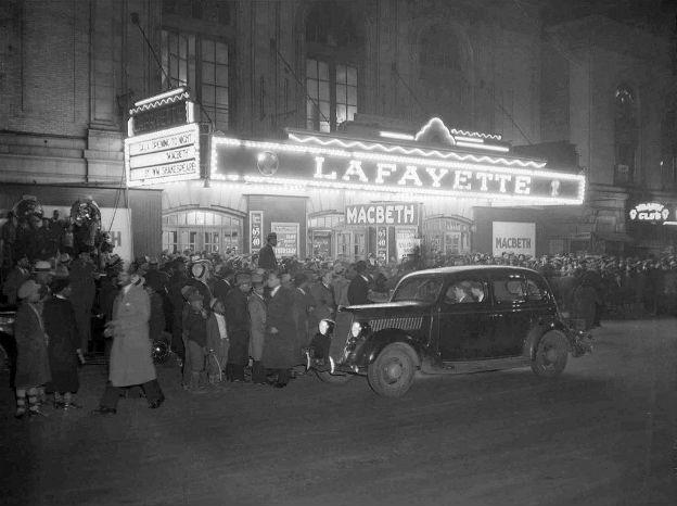 Lafayette-Theatre-Macbeth-1936-2