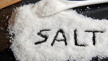 Is-sodium-reduction-falling-down-the-food-policy-agenda