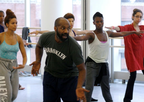 alvin ailey dancer workshops1