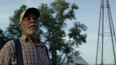 danny glover in consumed
