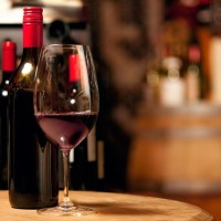 Free Wine Tastings From France To The USA In Harlem