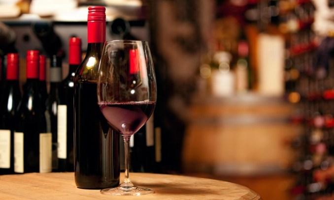 wine tasting in harlem