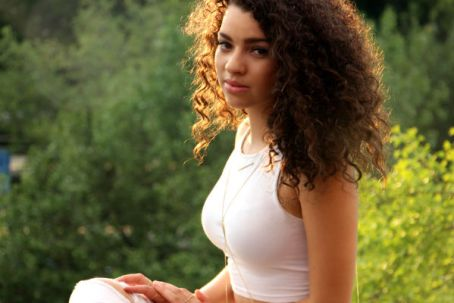 Elena Pinderhughes