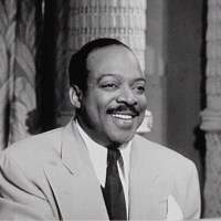 "Harlem Man William James ""Count"" Basie 1904 - 1984 (video)"