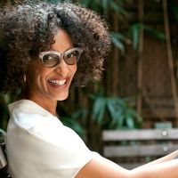 HW Pick: Carla Hall Of ABC's The Chew To Host 150th Anniversary Gala