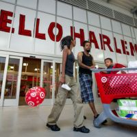 From Harlem To Hollywood Target Offers Refund For Fake Egyptian Sheets