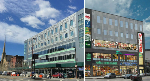 100-West-125th-Street-in harlem before and after