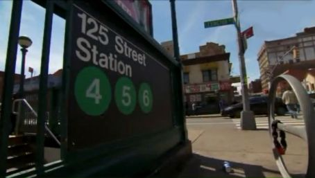 125th street in harlem1