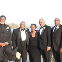 HCCI Celebrates 30 Years Of Service In Harlem