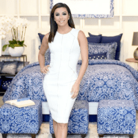 Eva Longoria Has The Goods For Your Harlem Home