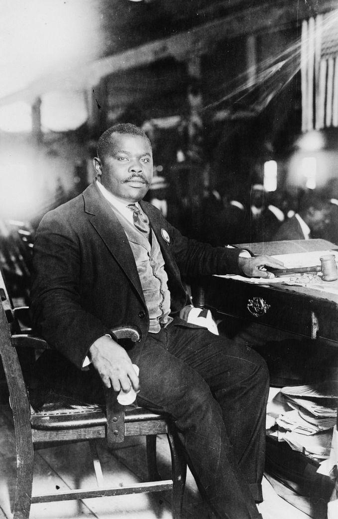Marcus_Garvey_1924-08-05