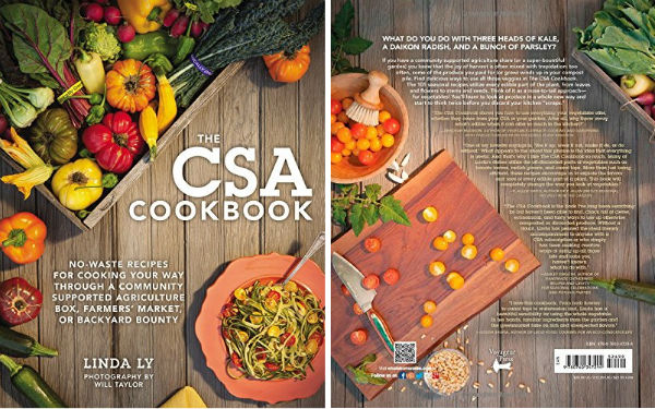 csa cookbook spread 2