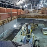 MTA's $27B Capital Plan Gets Approval For Second Avenue Subway To Expand Into East Harlem