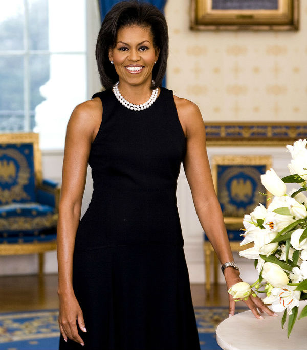 800px-Michelle_Obama_official_portrait1