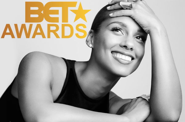 alicia-keys and bet logo