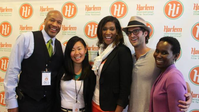 harlem-international-film-festival-new-york-ny