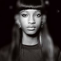 Willow Smith Channels CHANEL In 2016 Campaign