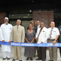 Residents, Officials, HCCI And Partners Celebrate HCCI New Home In Harlem