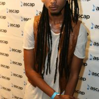 "ASCAP's ""On The Come Up,"" At SOB's In The NYC (Photographs)"