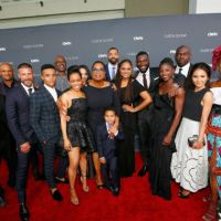 "HW Pick: Premiere Of OWN's ""Queen Sugar"" With Oprah Winfrey & Ava DuVernay"
