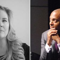 Between the Lines: Heather Ann Thompson & Khalil Gibran Muhammad In Harlem