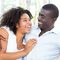 Want to Build Long Lasting Relationships?  Start Doing This One Thing Every Day