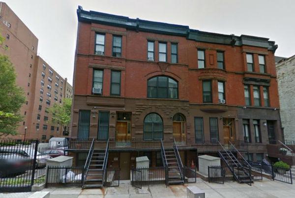 310-west-113th-street-in-harlem