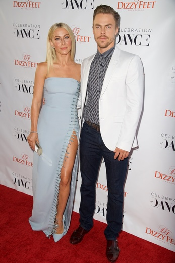 julianne-hough-and-brother-derek-hough
