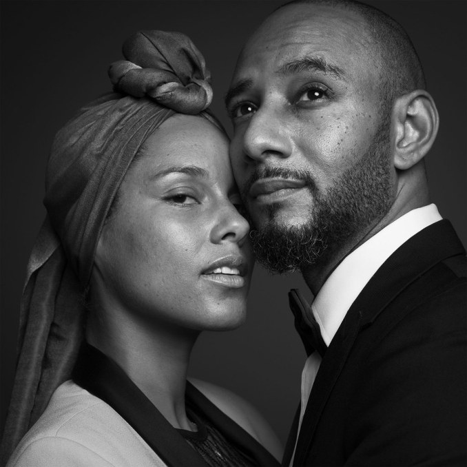 tom-ford-photobooth-alicia-keys-swizz-beatz-ss01