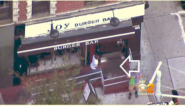 joy-burger-in-harlem2