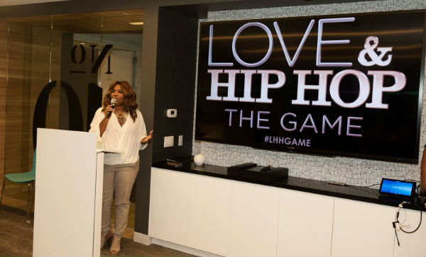 love-and-hiphop1