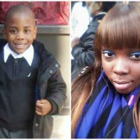 Mother, Boyfriend Charged In Death Of 6-year-old Harlem Boy (Update)