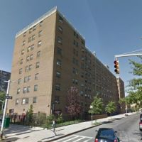 Crack Bust Nets 17 Arrests At East Harlem's AK Houses